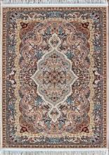 Ковер D514 - CREAM - Прямоугольник - коллекция ISFAHAN - фото 2