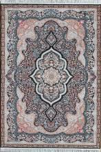 Ковер D514 - NAVY - Прямоугольник - коллекция ISFAHAN - фото 2