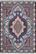 Ковер D519 - NAVY - Прямоугольник - коллекция ISFAHAN - фото 2