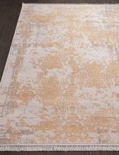Ковер 0651F - L.GREY / L.GREY - Прямоугольник - коллекция JADORE
