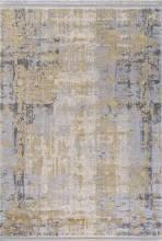 Ковер 0651F - L.GREY / L.GREY - Прямоугольник - коллекция JADORE - фото 2