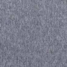 Ковер RIVA - 082 - Прямоугольник - коллекция Ковровые покрытия Коммерч F500K-0-A
