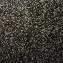 Ковер VOLTERA - 327 - Прямоугольник - коллекция Ковровые покрытия Коммерч K850K-0-A