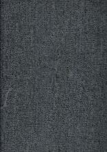 Ковровая дорожка GERLACH - 986 - коллекция Скролл ПП A301K