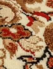 Ковер 5602 - RED - Овал - коллекция LAGUNA - фото 2