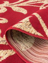 Ковер d184 - RED - Прямоугольник - коллекция LAGUNA - фото 2