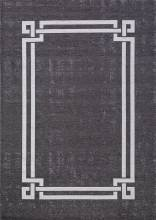 Ковер 133410 - 01 - Прямоугольник - коллекция LARINA - фото 2