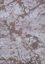 Ковер 133419 - 01 - Прямоугольник - коллекция LARINA - фото 2