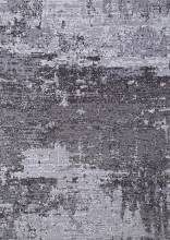 Ковер 133422 - 02 - Прямоугольник - коллекция LARINA - фото 2