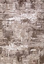 Ковер 1232A - VIZON COKEN / BROWN - Прямоугольник - коллекция MARDAN - фото 2