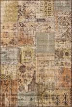 Ковер 89347 - 4282 - Прямоугольник - коллекция MATRIX - фото 2