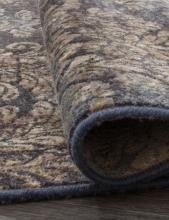 Ковер 89650 - 8929 - Прямоугольник - коллекция MATRIX - фото 3