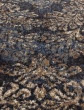 Ковер 89650 - 8929 - Прямоугольник - коллекция MATRIX - фото 4
