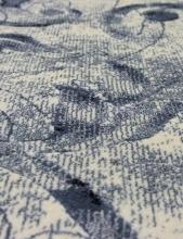 Ковер 89729 - 6949 - Прямоугольник - коллекция MATRIX - фото 4
