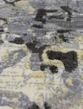 Ковер 89756 - 6220 - Прямоугольник - коллекция MATRIX - фото 5