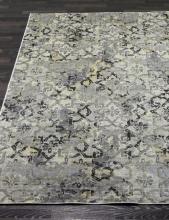 Ковер 89756 - 6220 - Прямоугольник - коллекция MATRIX