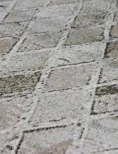 Ковер 89843 - 5979 - Прямоугольник - коллекция MATRIX - фото 4