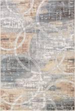 Ковер 89876 - 6220 - Прямоугольник - коллекция MATRIX - фото 2