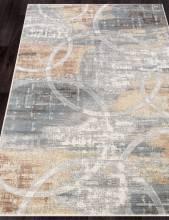Ковер 89876 - 6220 - Прямоугольник - коллекция MATRIX