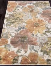 Ковер 989806 - 6260 - Прямоугольник - коллекция MATRIX