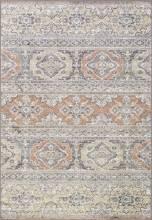 Ковер 989871 - 5250 - Прямоугольник - коллекция MATRIX - фото 2