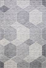 Ковер 989911 - 6254 - Прямоугольник - коллекция MATRIX - фото 2