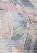 Ковер 989920 - 6264 - Прямоугольник - коллекция MATRIX - фото 2