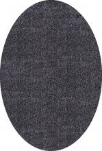 Ковер 400 - 959 - Овал - коллекция MAYA