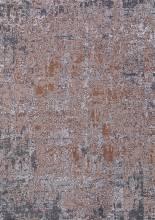Ковер 135405 - 03 - Прямоугольник - коллекция MILENA - фото 2