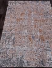 Ковер 135405 - 03 - Прямоугольник - коллекция MILENA