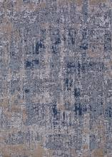 Ковер 135405 - 04 - Прямоугольник - коллекция MILENA - фото 2