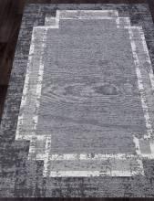 Ковер 135406 - 01 - Прямоугольник - коллекция MILENA