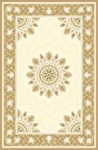 Ковер 7735 - 070 - Прямоугольник - коллекция MONALISA