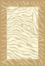 Ковер 7741 - 70 - Прямоугольник - коллекция MONALISA