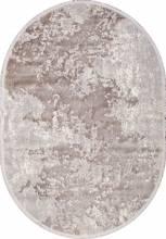 Ковер NP 271 - VIZON - Овал - коллекция MOROCCO - фото 2