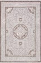 Ковер Z 1061 - VIZON - Прямоугольник - коллекция MOROCCO - фото 2
