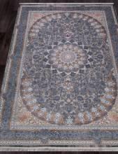 Ковер 9010 - 000 - Прямоугольник - коллекция MUSKAT 1200