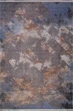 Ковер 90112 - 000 - Прямоугольник - коллекция MUSKAT 1200 - фото 2