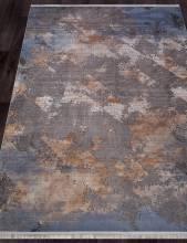 Ковер 90112 - 000 - Прямоугольник - коллекция MUSKAT 1200