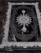Ковер 90119 - 000 - Прямоугольник - коллекция MUSKAT 1200