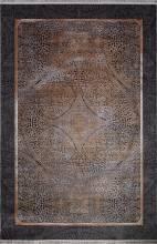 Ковер 90139 - 000 - Прямоугольник - коллекция MUSKAT 1200 - фото 2