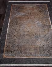 Ковер 90139 - 000 - Прямоугольник - коллекция MUSKAT 1200