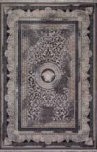 Ковер 90145 - 000 - Прямоугольник - коллекция MUSKAT 1200 - фото 2