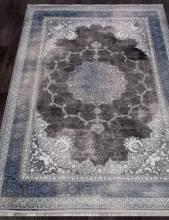 Ковер 90182 - 000 - Прямоугольник - коллекция MUSKAT 1200