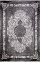 Ковер 90199 - 000 - Прямоугольник - коллекция MUSKAT 1200 - фото 2