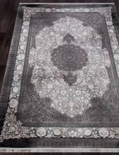 Ковер 90199 - 000 - Прямоугольник - коллекция MUSKAT 1200