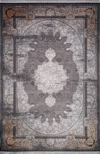Ковер 9031 - 000 - Прямоугольник - коллекция MUSKAT 1200 - фото 2