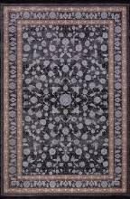 Ковер 9046 - 000 - Прямоугольник - коллекция MUSKAT 1200 - фото 2