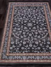 Ковер 9046 - 000 - Прямоугольник - коллекция MUSKAT 1200