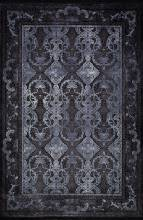 Ковер 9062 - 000 - Прямоугольник - коллекция MUSKAT 1200 - фото 2